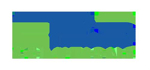 EPS Solutions Pakistan