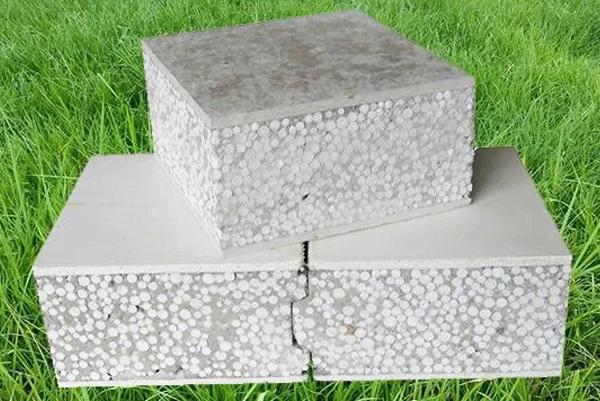 eps-panel-block